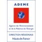 ADEME Hauts-de-France